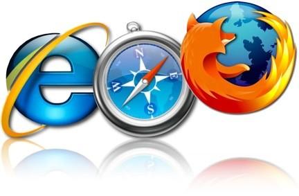internet-explorer-mozilla-firefox-safari